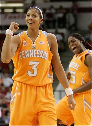 candace-parker-tennessee