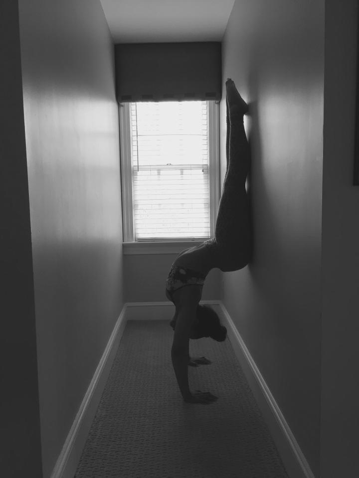 image yoga.JPG