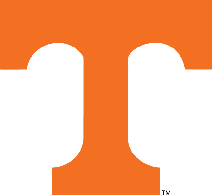 NO COUNTRY FOR TENNESSEE COACHES
