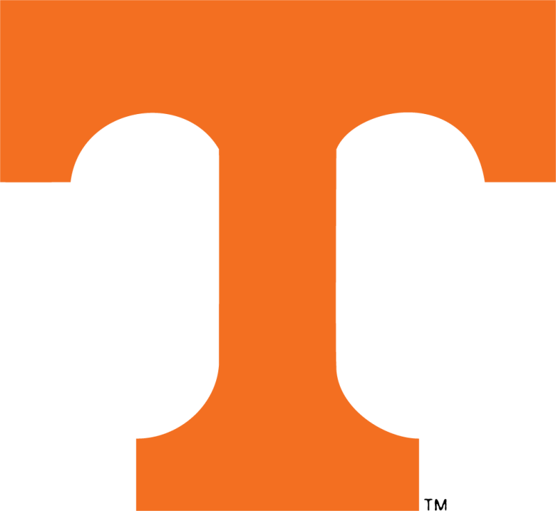 university-of-tennessee-logo