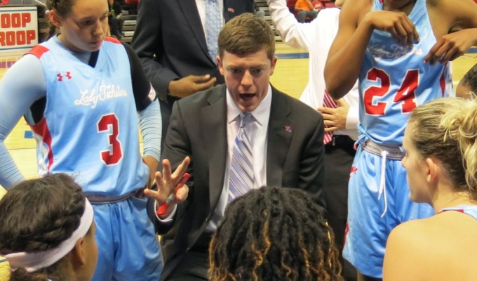 GLADIATHER LAW: TYLER SUMMITT GOES OUT OFBOUNDS
