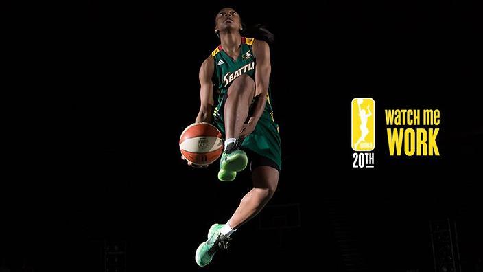 watch-me-work-wnba-basketball