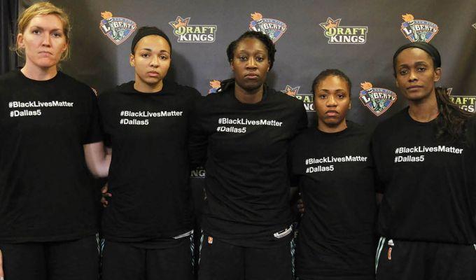 GladiatHer Law: The WNBA's FineFiasco