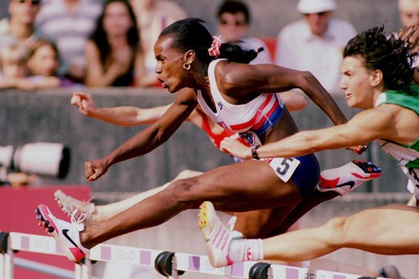 jjk-hurdles