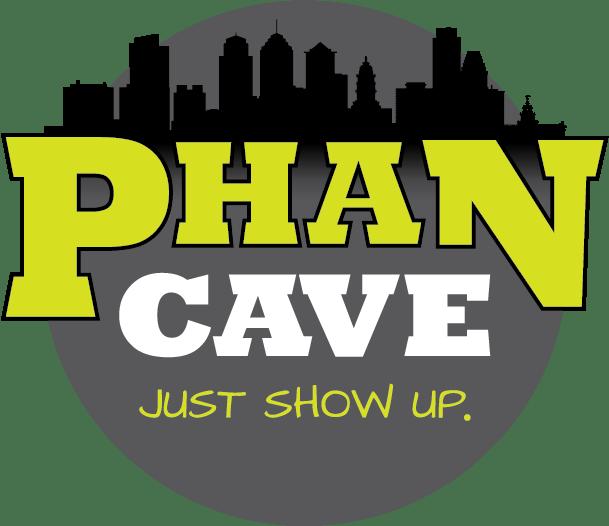 phan-cave