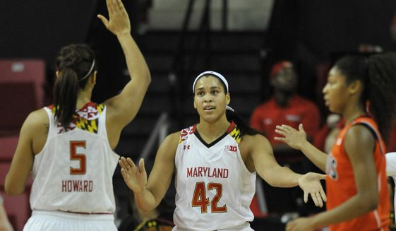 illinois-maryland-basketballjpeg-0ef69_c0-185-2288-1518_s561x327