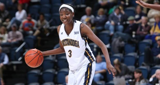 jasmine-joyner-chattanooga-womens-basketball-2014-15-620x331