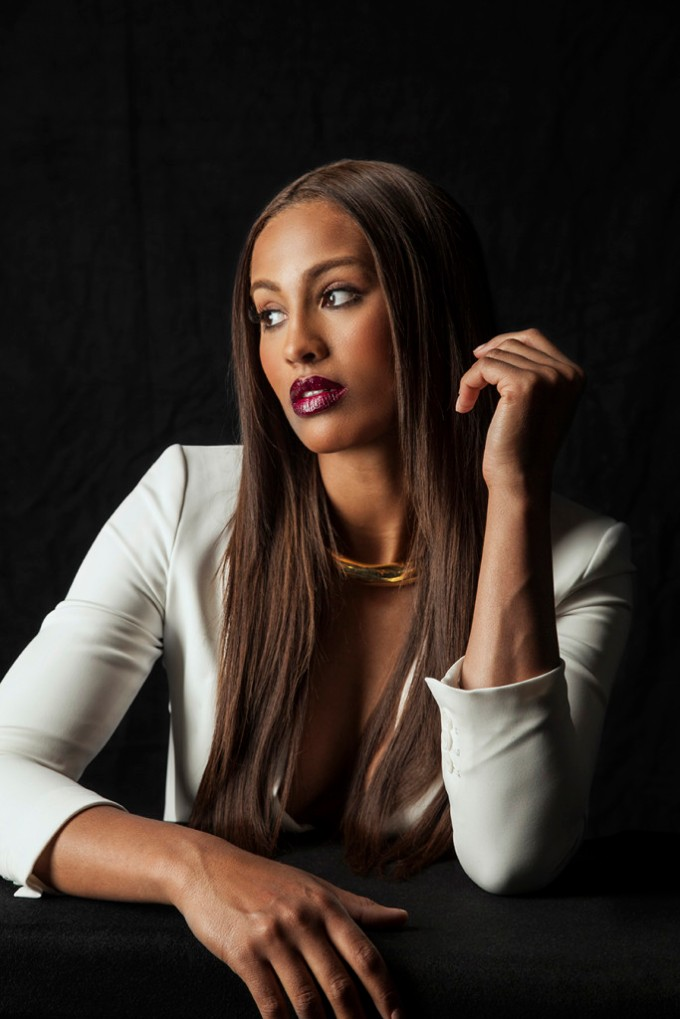 THE AUDACITY OF SKYLAR DIGGINS