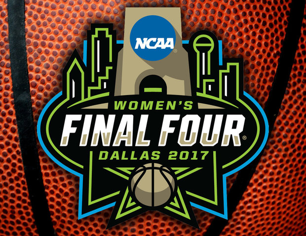 It's NCAAW TournamentTime!!