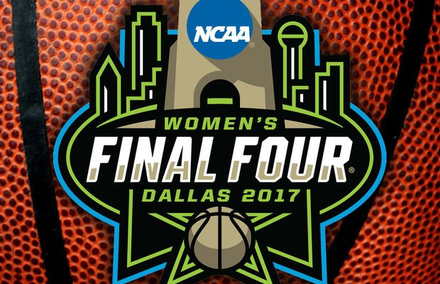 It's NCAAW Tournament Time!!