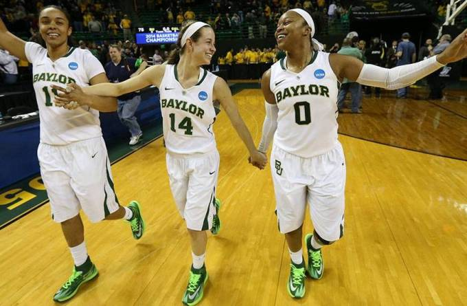 baylor-bears-womens-basketball-tickets-870x570_q70_crop-smart_upscale