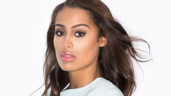 Skylar Diggins: Still Changing the World and Ready for the 2017 WNBASeason