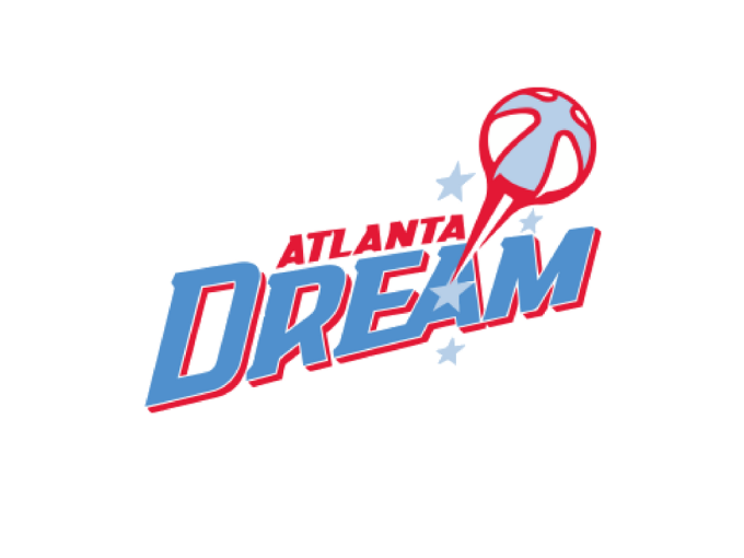 ATLANTA DREAM GIVEAWAY
