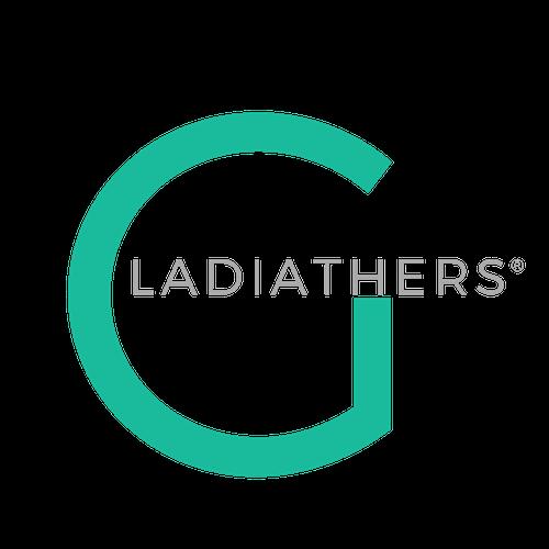 GladiatHers