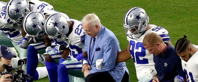 cowboys-jerry-jones-football-kneel-ap-mem-170926_31x13_992