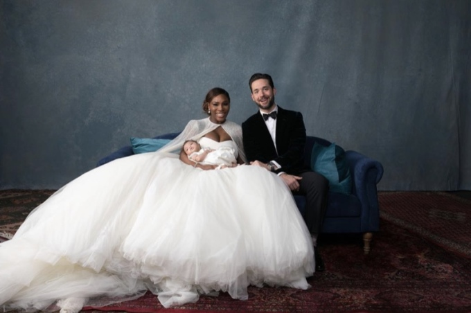 serena-williams-alexis-oha-wedding-olympia1