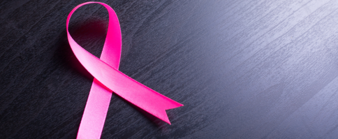 Women in Sports Who Beat BreastCancer