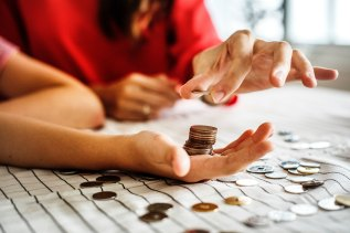 How to Invest in Your CareerDevelopment